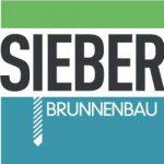 Sieber-Ingenieurbetrieb-Logo